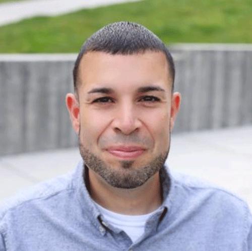 Congratulations Jonathan Rosa! Granted Tenure At Stanford University