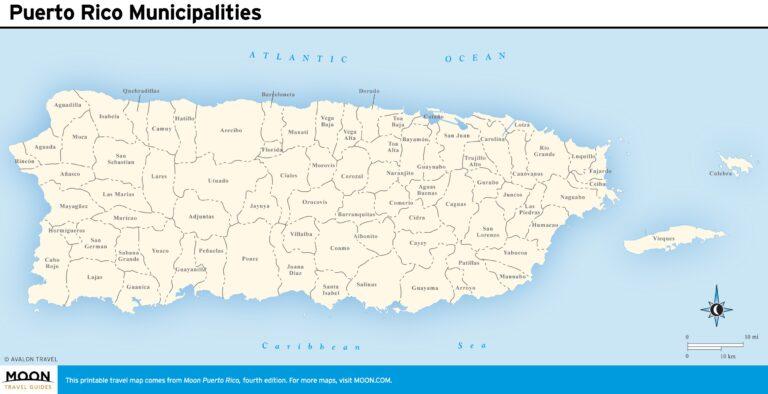 CONGRESS MEMBERS PRIORITIZE SELF-DETERMINATION OF PUERTO RICO – Read/download full Bill below