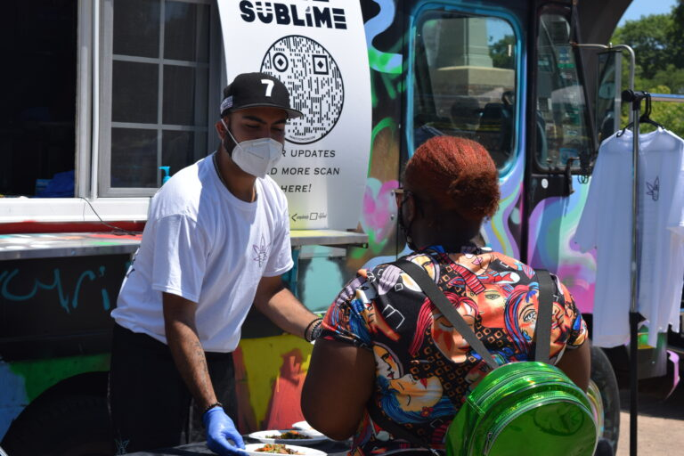 Survival Day: For Self Actualization COVID-19 Humboldt Park United Community Response