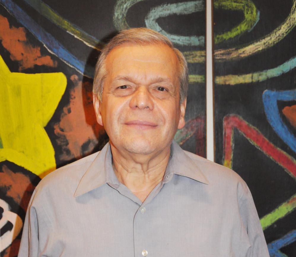 Jose E. Lopez - Executive Direct