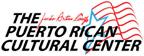Puerto Rican Cultural Center