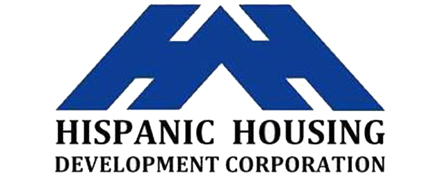hispanic-housing-development-corporation-logo