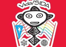 About Vida/SIDA